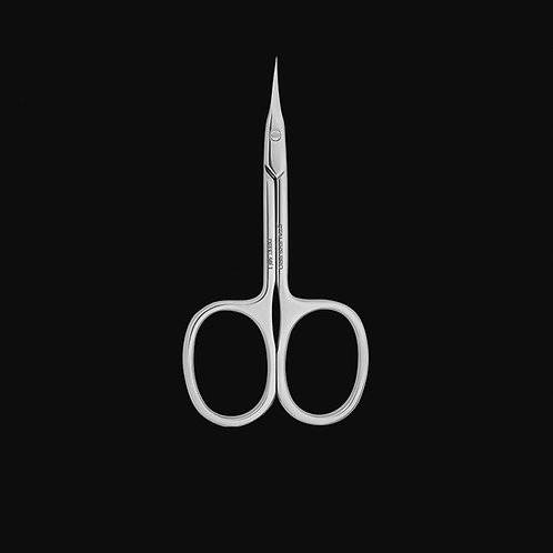 EXPERT  SE-50/1  Profession Cuticle Scissors