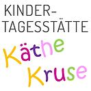 Logo_Kindergarten.png