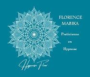 FLORENCE MABIKA.mandala.bis-2.jpg
