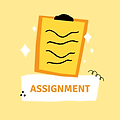 Assignment-button.png
