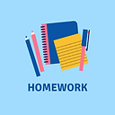 Homework.png