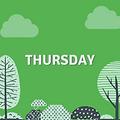 Thursday-Workshop-Button.png
