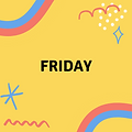 Friday-button-workshop.png