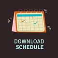 download-schedule.png