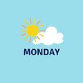 Monday-Nav-Button.png