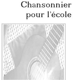 Chansonnier%2520cover_edited_edited.jpg