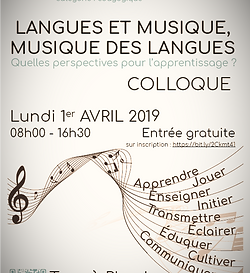 affiche%20colloque%201%20avril%20image_e