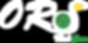 Logo Oros