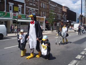 Penguin Parade 2008 NMAF(2).jpg
