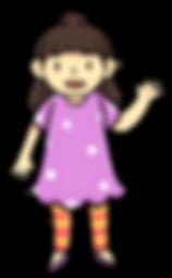 girl 9.png