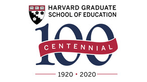 March 6, 2020: Dr. Ronfard gives a talk at the Harvard Graduate School of Education.