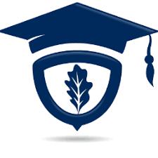 July 9, 2021: UTM Course Selection Workshop