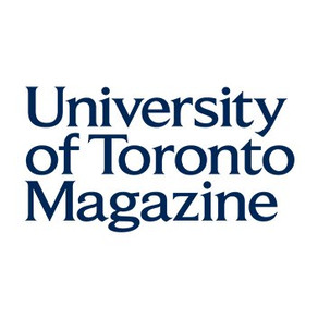 April 1, 2020: Dr. Ronfard discusses his research findings in UofT Magazine.