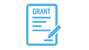 November 25, 2020: Grant Proposal Workshop