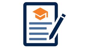 September 30, 2020: Graduate School
