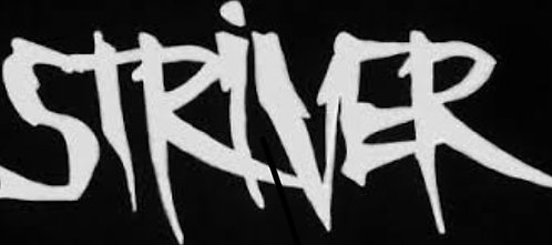 Striver.com