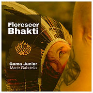 capa florescer bhakti.jpg