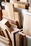 Falmouth Custom Millwork