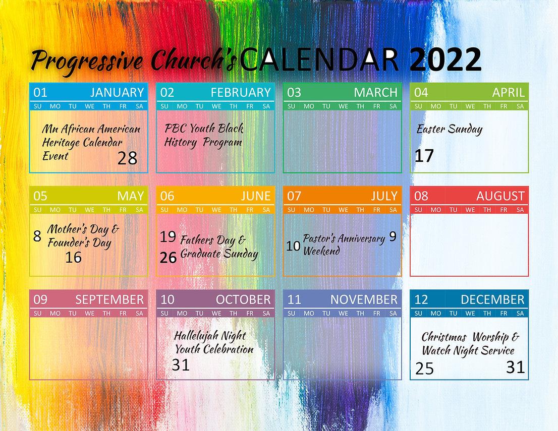 calendar-2022-01.jpg