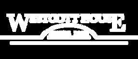 westcott_logo_new_white1-300x128.png