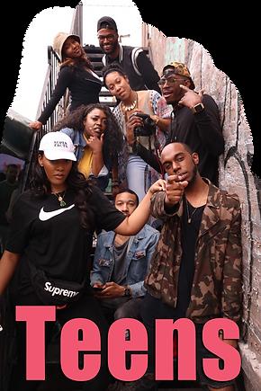teens1.png
