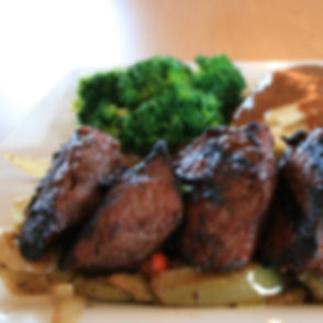 sirloin-steak-tips-westcott-house-coventry-rhode-island