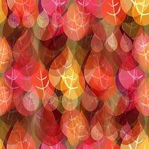 red-leaf-background.jpg
