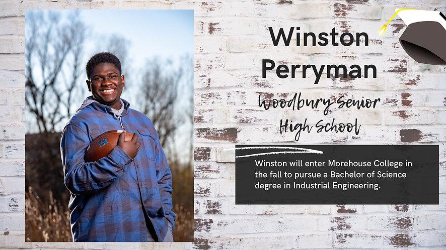 PBC-Graduation-2021Wperryman.jpg