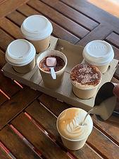 coffee11.jpg