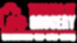 tsg Logo - large (7).png