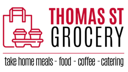 tsg Logo - large (6).png