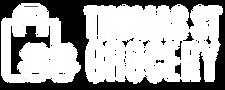 TSG logo - white - no tag line - transpa