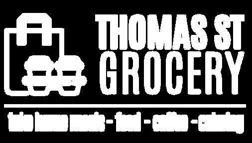 TSG Logo - white - transparent.png