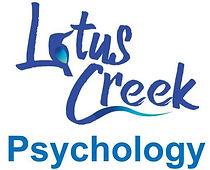 LCP logo_notagline.jpg