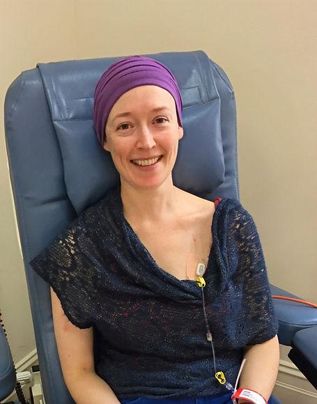 Niamh-O'Brien-cancer-treatment_edited_edited_edited.jpg