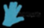 headandhands_logo (1).png