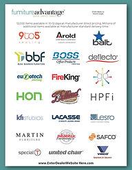 DEALER 2020 Furniture Advantage Brands.j