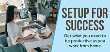 Setup for Success_Banner-738x350 no cta.