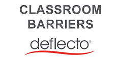 Deflecto Classroom Barriers - 738x350.jp