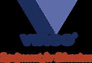 Virco_Logo.png