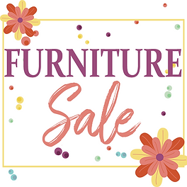 Furniture Sale Banner 600x600.png