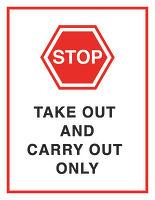 StopFreeTemplate22.jpg