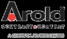 Arnold Logo.png