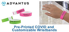 Advantus Wristbands.jpg