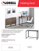 Lorell Folding Desk Updated.jpg