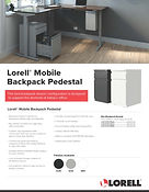 SPRich-Lorell-BackpackPedestal.jpg