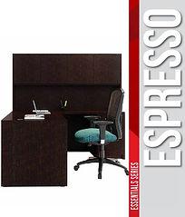 Espresso Cover.JPG