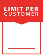 LimitFreeTemplate35.jpg
