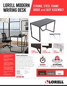SPRich-Lorell-Modern-Writing-Desk Nov 20