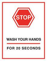 StopFreeTemplate30.jpg